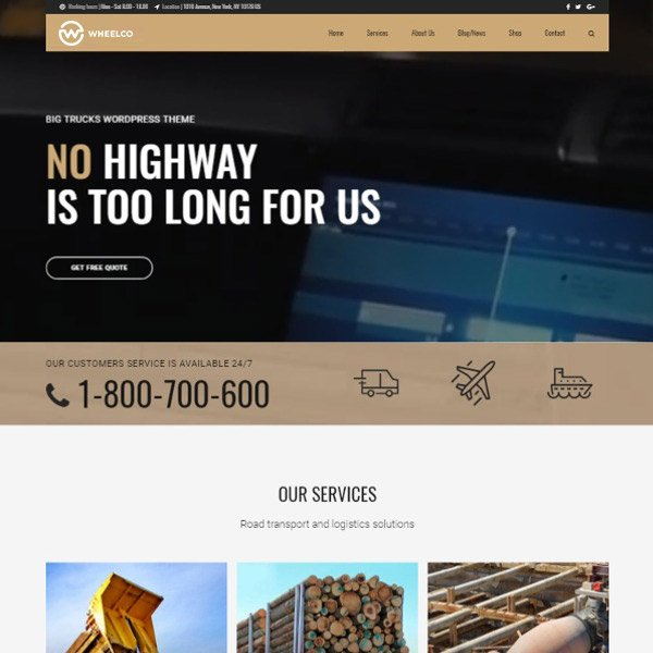 http://wheelco.bold-themes.com/wp-content/uploads/2017/11/screenshot-landing-07.jpg